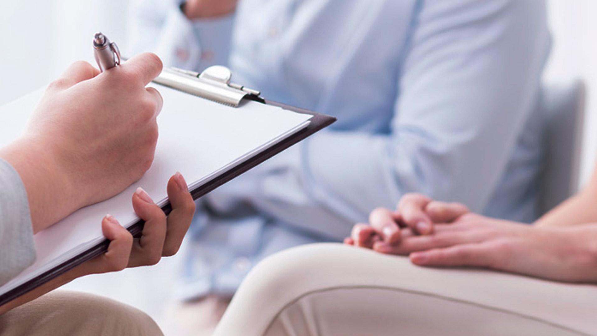 Terapia de pareja y soluciones en cambiando de rumbo | equipo de psicologos en Madrid